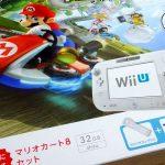 Wii U購入。今更だけど、これはなかなか良いゲームハード