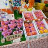 【和歌山旅行】和歌山マリーナシティ周辺の食べ物