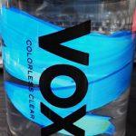 ウィルキンソン・VOXなど炭酸水・強炭酸水の飲み比べメモ。オススメは?