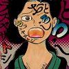 「おとろし」-ねっとり怖いカラスヤサトシのホラー漫画