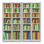 オークションでなかなか落札されない本を手堅く売る方法